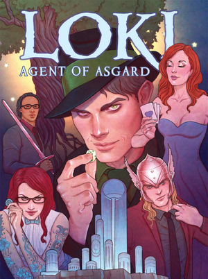 https://static.tvtropes.org/pmwiki/pub/images/loki_agent_of_asgard.png