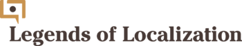 https://static.tvtropes.org/pmwiki/pub/images/lol_logo.png