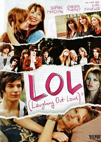Lol Movie