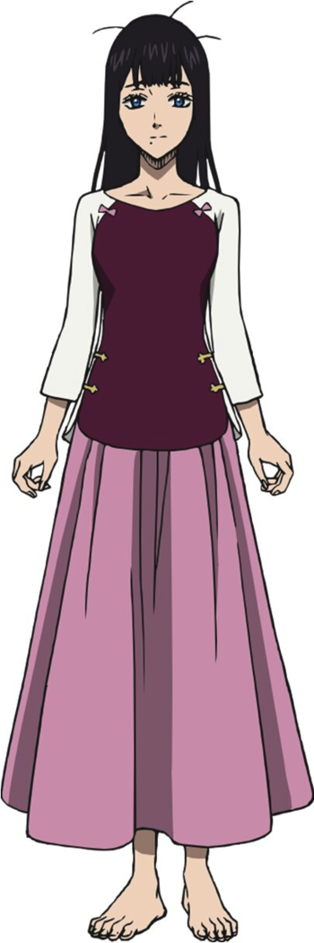 https://static.tvtropes.org/pmwiki/pub/images/lolopechka_casual_outfit.png