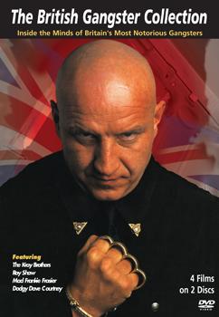 London Gangster Tv Tropes