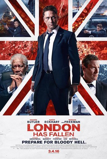 https://static.tvtropes.org/pmwiki/pub/images/london_has_fallen_poster3.jpg