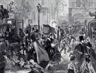 http://static.tvtropes.org/pmwiki/pub/images/london_of_the_victorian_era.jpg