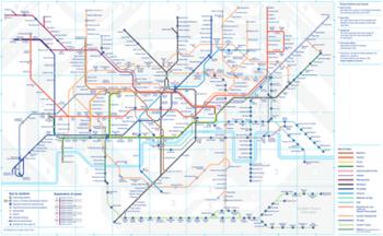 https://static.tvtropes.org/pmwiki/pub/images/london_tube_map_2019.png