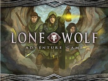 https://static.tvtropes.org/pmwiki/pub/images/lone_wolf.jpg