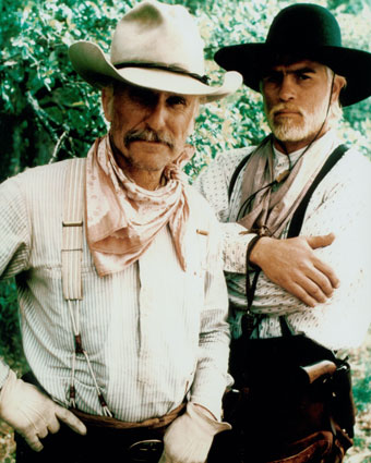 https://static.tvtropes.org/pmwiki/pub/images/lonesome-dove_2590.jpg