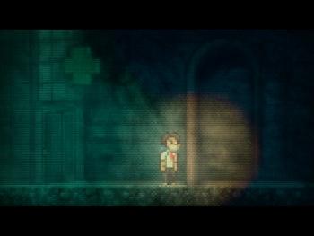 Lone Survivor (Video Game) - TV Tropes