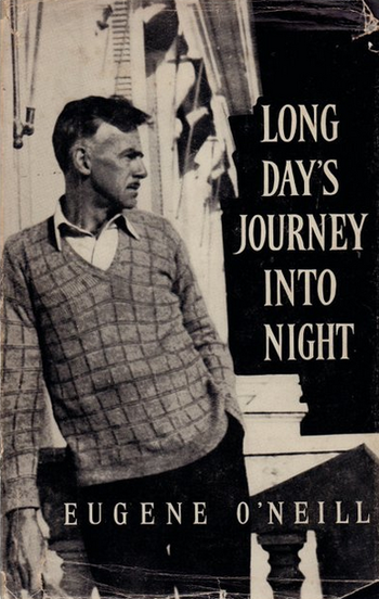 https://static.tvtropes.org/pmwiki/pub/images/long_days_journey_into_night.png