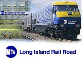 https://static.tvtropes.org/pmwiki/pub/images/long_island_rail_road_7880.jpg