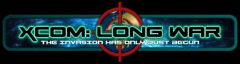 XCOM: Long War (Video Game) - TV Tropes