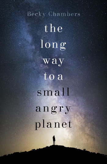 https://static.tvtropes.org/pmwiki/pub/images/long_way_to_a_small_angry_planet.jpg