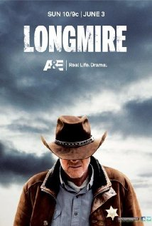 http://static.tvtropes.org/pmwiki/pub/images/longmire-tv-series-2012--_6469.jpg