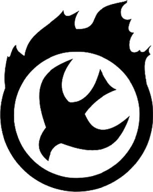 https://static.tvtropes.org/pmwiki/pub/images/longnight_mark.png