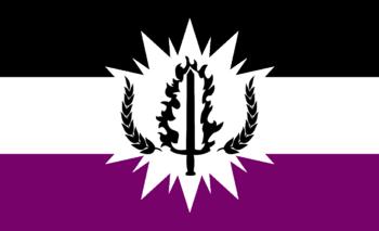 https://static.tvtropes.org/pmwiki/pub/images/longsword_fash.png