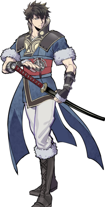 http://static.tvtropes.org/pmwiki/pub/images/lonqu_heroes.png