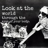 https://static.tvtropes.org/pmwiki/pub/images/look_at_the_world_through_the_eyes_of_the_body.jpg