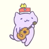 https://static.tvtropes.org/pmwiki/pub/images/look_at_this_little_cutie.png