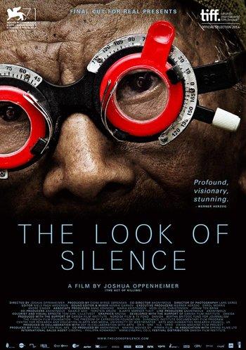 https://static.tvtropes.org/pmwiki/pub/images/look_of_silence_poster_1.jpg