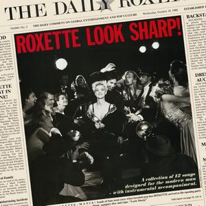 https://static.tvtropes.org/pmwiki/pub/images/look_sharp_roxette.jpg