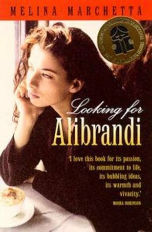 https://static.tvtropes.org/pmwiki/pub/images/looking_for_alibrandi.jpg