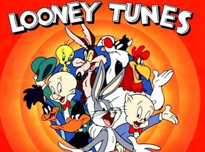 Looney Tunes (Western Animation) - TV Tropes