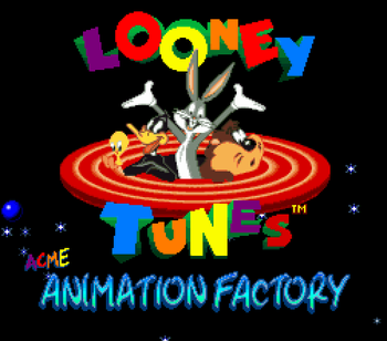 https://static.tvtropes.org/pmwiki/pub/images/looney_tunes_acme_factory.png