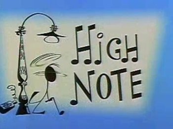 https://static.tvtropes.org/pmwiki/pub/images/looney_tunes_high_note_s_897720055_large.jpg