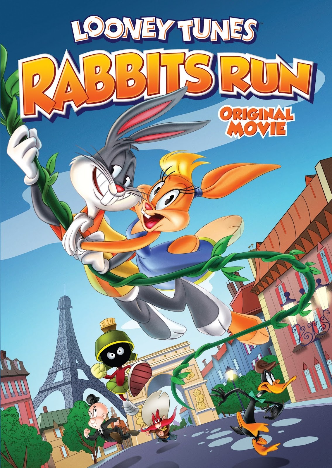https://static.tvtropes.org/pmwiki/pub/images/looney_tunes_rabbits_run.jpg