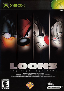 https://static.tvtropes.org/pmwiki/pub/images/loons___the_fight_for_fame_coverart.png