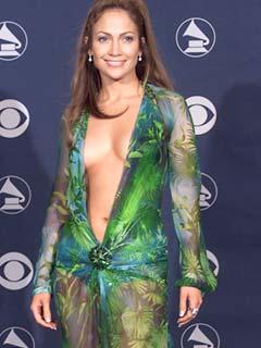 Rosanna arquette nude fakes