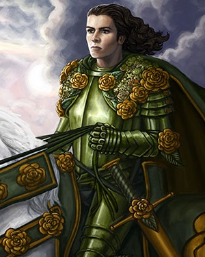 https://static.tvtropes.org/pmwiki/pub/images/loras_tyrell_ffg_6872.png