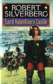http://static.tvtropes.org/pmwiki/pub/images/lord-valentines-castle_9836.jpg