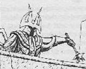 https://static.tvtropes.org/pmwiki/pub/images/lord_carnuss.jpg