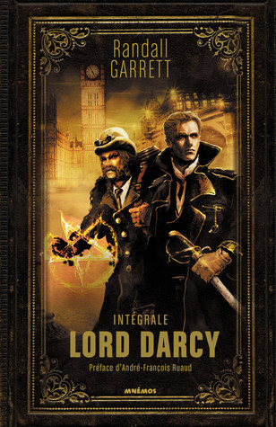 https://static.tvtropes.org/pmwiki/pub/images/lord_darcy.jpg