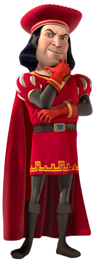 https://static.tvtropes.org/pmwiki/pub/images/lord_farquaad.png