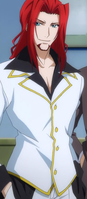 https://static.tvtropes.org/pmwiki/pub/images/lord_gremory_anime_infobox.png