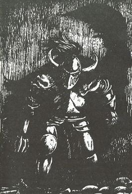 https://static.tvtropes.org/pmwiki/pub/images/lord_mortis_of_balthor.jpg