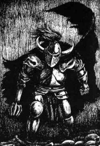 https://static.tvtropes.org/pmwiki/pub/images/lord_mortis_of_balthor_5.jpg