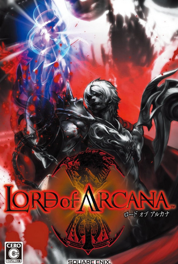 https://static.tvtropes.org/pmwiki/pub/images/lord_of_arcana.png