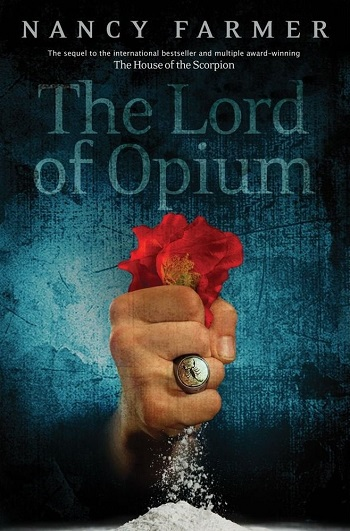https://static.tvtropes.org/pmwiki/pub/images/lord_of_opoium_4973.jpg