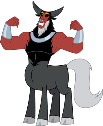 https://static.tvtropes.org/pmwiki/pub/images/lord_tirek_is_back_by_fercho262_3.png