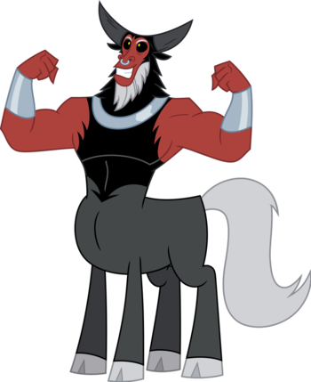 https://static.tvtropes.org/pmwiki/pub/images/lord_tirek_is_back_by_fercho262_dd4aqjy_pre.png