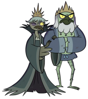 https://static.tvtropes.org/pmwiki/pub/images/lord_y_lady_avarius.png