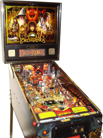http://static.tvtropes.org/pmwiki/pub/images/lordoftherings-pinball-le_6896.jpg