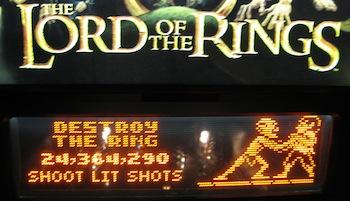 http://static.tvtropes.org/pmwiki/pub/images/lordoftherings-wizardmode_5413.jpg