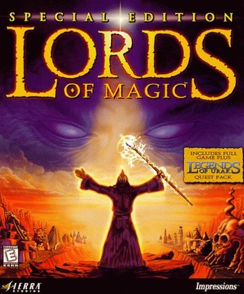 http://static.tvtropes.org/pmwiki/pub/images/lords_of_magic_se.jpg
