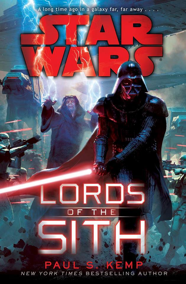 https://static.tvtropes.org/pmwiki/pub/images/lords_of_the_sith.jpg