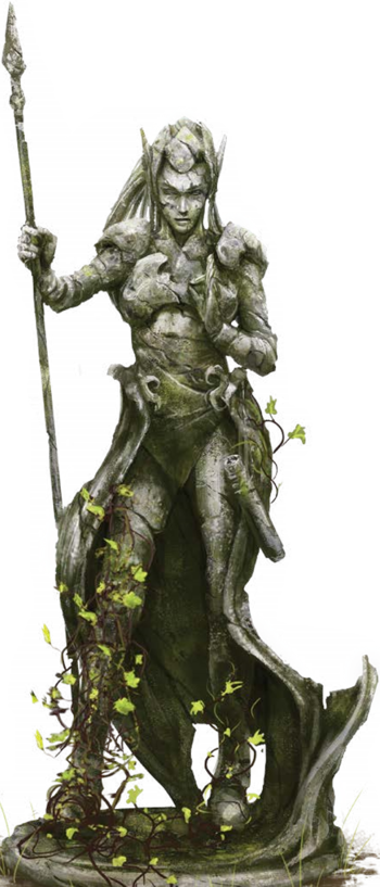 https://static.tvtropes.org/pmwiki/pub/images/lore_guardian_starfinder.PNG