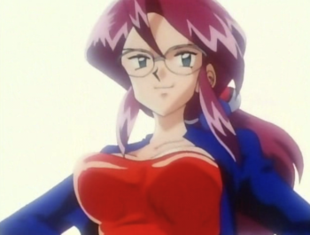 https://static.tvtropes.org/pmwiki/pub/images/lorelei_anime_7.png