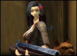https://static.tvtropes.org/pmwiki/pub/images/lorna_crowley_game_2_5927.png